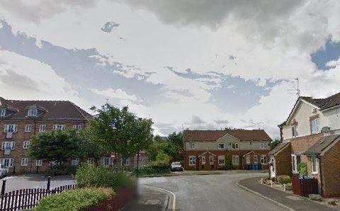 City-of-Hull-Pureband-wireless-cityfibre-darkfiber