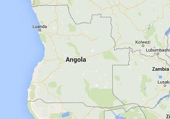 angola fiber optic market report