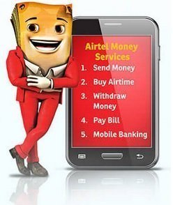 Airtel_Ghana_expands_fiber_optic_networks