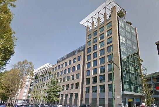Telecom Italia-Metroweb merger talks