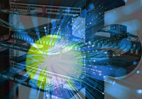 UK Plans to Invest 1 Billion Pounds to Expand Fiber Optic Networks 1