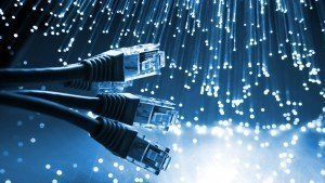 Whats New in Fiber Optics? 3