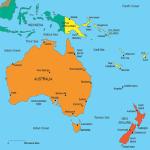 AustraliaOceaniaRegionalMap150