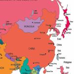 East_Asia_Telecom_region150