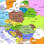 EasternEuropeRegionalMap150