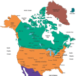 NorthAmericaRegionalMap150