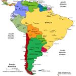 SouthAmericaRegionalMap150
