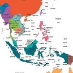 SoutheastAsiaRegionalMap150