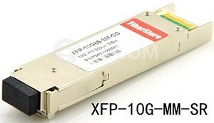 10G XFP Transceiver – How Much Do You Know? 2
