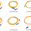 Fiber Optic Patch Cord Knowledge 8