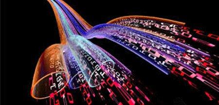 Nepal Telecom Deploys Fiber Optic Cable from Kathmandu to China Border 2