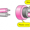 copper utp cables