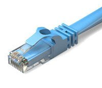 A Beginner's Guide to RJ45 Connector 1