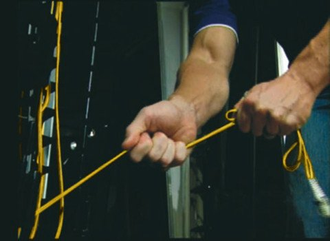 Considerations About Fiber Optic Cable Installation 2