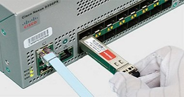 Cisco-SFP