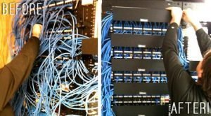 beforeafter-cable-mangaement