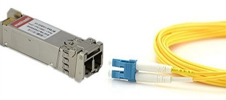 10G Data Center Cabling Solutions 7