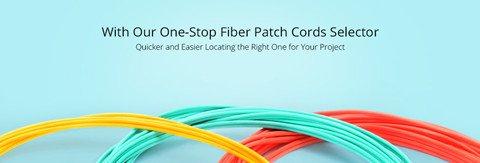 Understanding Industrial Fiber Optic Cable 2