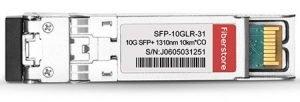 Cisco-SFP-10G-LR-Compatible-10GBASE-LR-SFP
