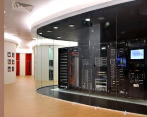 Which is Perfect for Your Business – Data Center or Server Room? 2