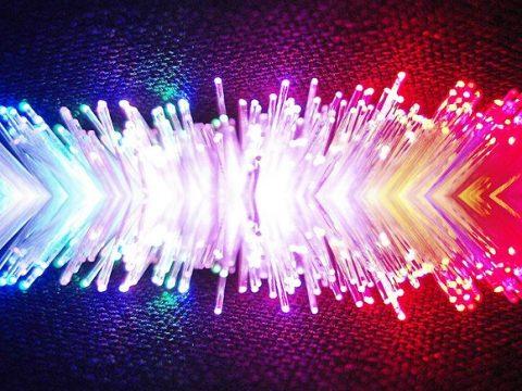 OFS Introduces New Vibration Sensing Optical Fiber 2