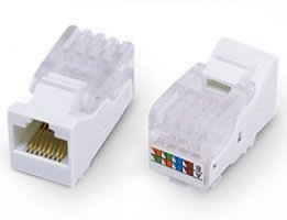 [QMVU_8575]  Deciphering Male and Female RJ45 Connector - Fiber Optic Social Network | Female Rj45 Connector Wiring Diagram |  | Fiber Optic Social Network