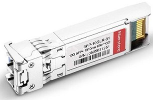 Cisco-SFP-10G-LR