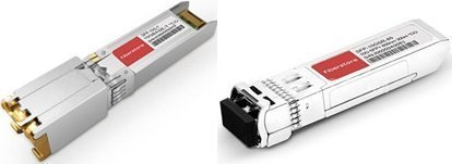 Comparing 10GBASE-T SFP+ Transceiver Module With SFP+ SR/LR Optics & SFP+ DAC Twinax Cables 2