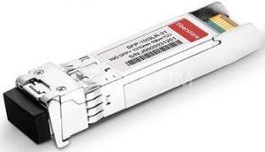 Cisco-DS-SFP-FC10G-LW