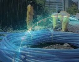 Italian Open Fiber Plans investment of 6.5 Billion Euros in FTTH 3