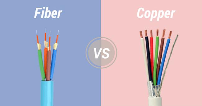 Fiber-Optic-Cable-vs-Copper-Cable