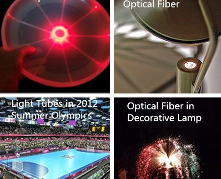 The Most Common Uses of Fiber Optic Cables 4