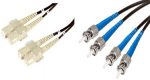Military-Grade-Fiber-Optic-Patch-Cable