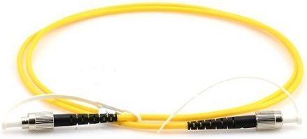 polarization-maintaining-PM-fiber-patch-cable