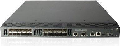 HP-5820AF-24XG-switch