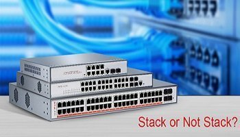 48-port-poe-switch stacking