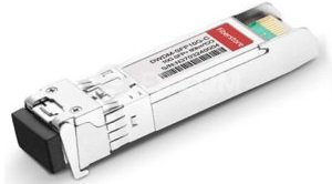 Tunable-SFP-transceiver