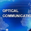 Introduction to Optical Communication 17