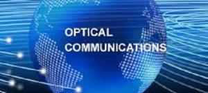 Whats New in Fiber Optics? 15