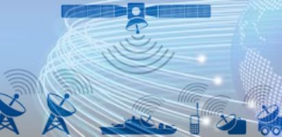 India Intends to Use Satellites for Broadband Service 2