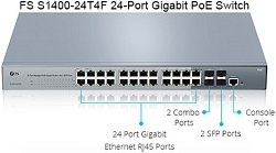 fs-24-port-poe-switch1