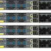 Switch Stacking vs Uplink: Which is Better for Connecting Switches? 1