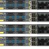 switch-stacking-vs-uplink1