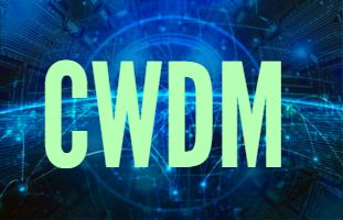 CWDM Optics: Definition, Types and Standards, Advantages and Applications 2