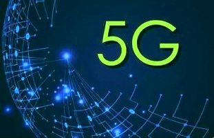 What Does 5G Mean for Optical Communication Industry: Opportunities or Challenges? 2