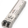 SDI SFP vs. SFP Optical Transceiver: What Are the Differences? 4