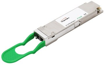 Comparison of 100G QSFP28 CWDM4 and 100G CLR4 Optical Transceiver 3