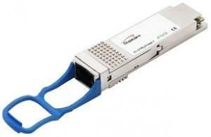 qsfp28 psm4 optics