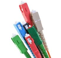 fiber connector