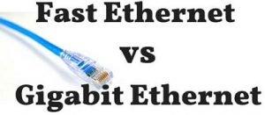 Fast-Ethernet-vs-Gigabit-Ethernet